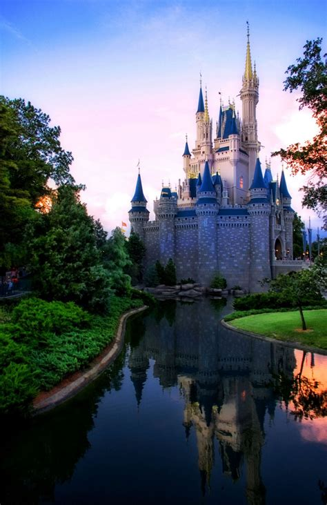 Background Disney World Iphone Wallpaper by Disney World Iphone Wallpaper Wallpapersafari
