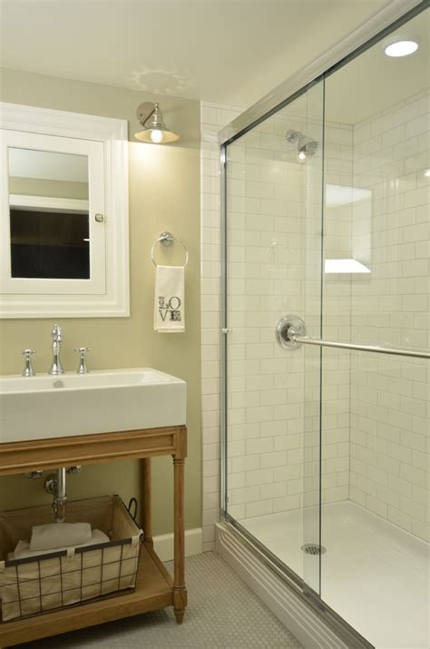 basement bathroom designs decorating ideas design