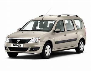 Dacia Logan Mcv 7 Places : dacia logan mcv et lodgy disposent de 7 places voiture 7 places ~ Gottalentnigeria.com Avis de Voitures