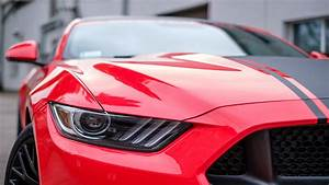 How Reliable are Ford Mustangs in 2020? Is it Worth for Money?