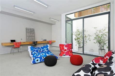 Stylische Raumgestaltung Mit Bodenkissen by Stylische Raumgestaltung Mit Bodenkissen Freshouse