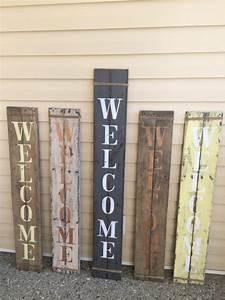 16 Inspirational Handmade Pallet Wood Wall Decor Ideas To