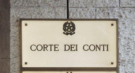 Ufficio Catasto Viterbo by Roma Manomette La Dati Catasto Condannato