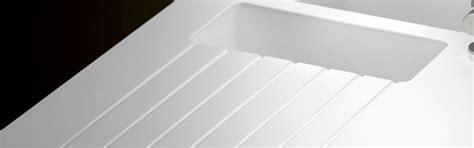 corian costo encimeras corian precio 161 cons 250 ltanos superficies solidas