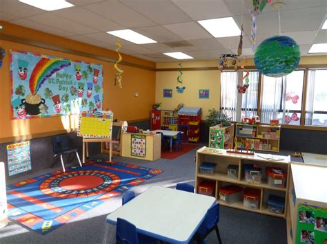 jr preschool classroom yelp 540 | o