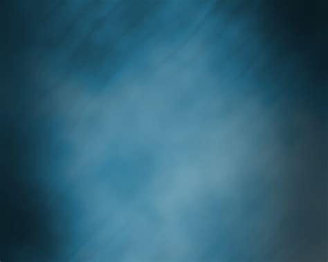 Blue Wallpaper Portrait by Blue Spotlight Background Matte Wallpaper Linux Handouts