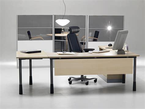 tips decorativos  oficinas modernas