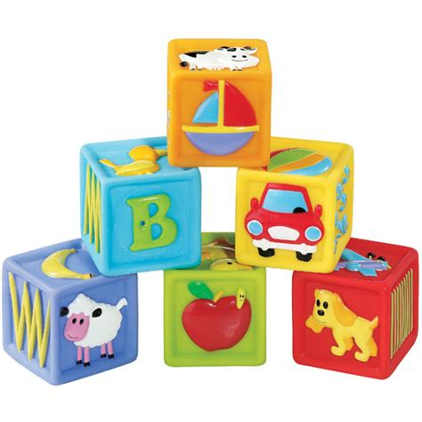 baby rattles pictures of baby toys cliparts co