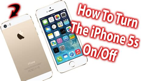 how to turn iphone 6 how to turn on the iphone se 5s how to turn the