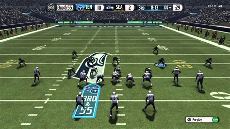 Madden Nfl 16 Best Blitz Both E Book Links Are Now Up