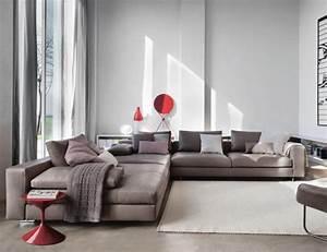 Canape xxl meuble design et moderne en format xxl for Tapis design avec xxl canapé