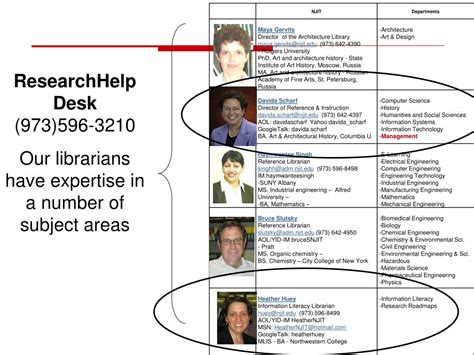 basic resources  strategies  legal research