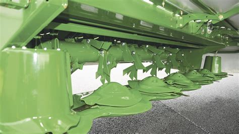 Cumbrian Contractor Puts Mchale Mowers To Work