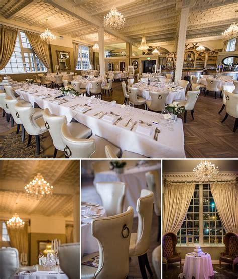 james street wedding venue liverpool merseyside north