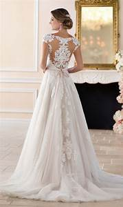 stella york wedding dresses make me happy With stella york wedding dresses near me