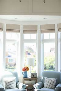 bay window covering bay window covering i find the best With best place to buy roman shades