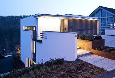 Moderne Häuser Stuttgart by Haus Z Stuttgart