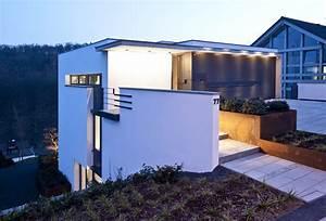 Haus Der Architekten Stuttgart : haus z stuttgart ~ Eleganceandgraceweddings.com Haus und Dekorationen