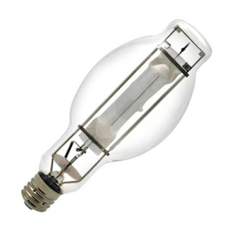 1000 watt metal halide light bulbs plusrite 01028 mh1000 bt37 u 4k 1028 1000 watt metal