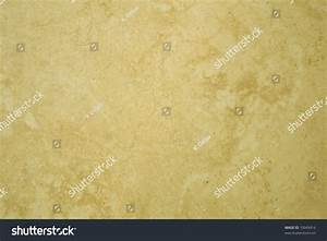 Neutral Tan Beige Abstract Stone Background Stock Photo ...