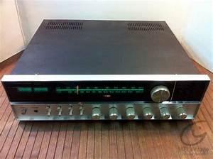 Harman Kardon Ampli : harman kardon 930 ampli tuner hifi vintage r parations ~ Melissatoandfro.com Idées de Décoration