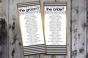 wedding games ideas mr and mrs quiz 123weddingcards With wedding invitations quiz