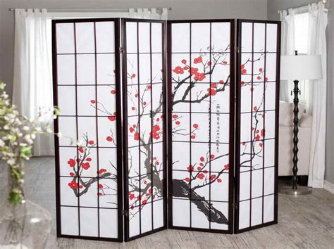 Ikea Room Divider With Japan Themes Ikea