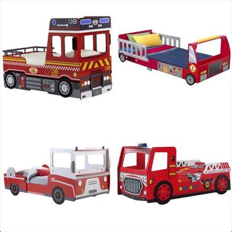 lit superpose camion pompier 28 images lit superpos 233 enfant quot camion de pompier quot