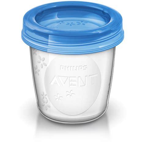 5 pots de conservation 180 ml couvercles de avent philips en vente chez cdm