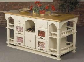 Island Kitchen Cabinets Kitchen Island Cabinets