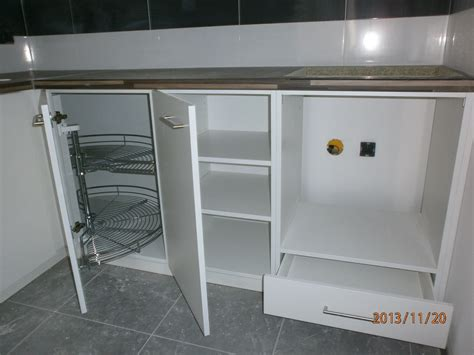 placard dressing cuisine salle de bains menuiserie