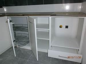 Profilé Alu Salle De Bain : placard dressing cuisine salle de bains menuiserie ~ Premium-room.com Idées de Décoration
