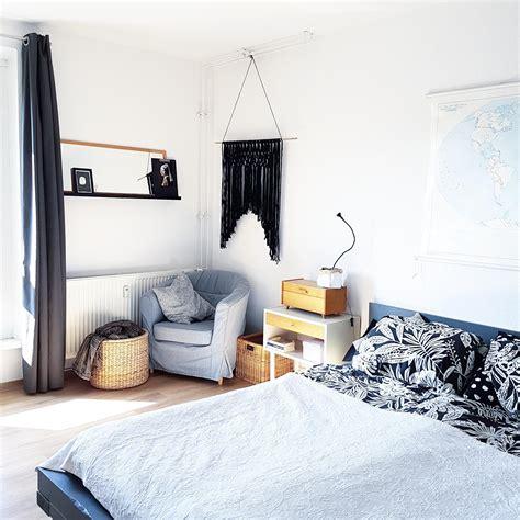 hygge ideen schlafzimmer farben im schlafzimmer inspiration bei