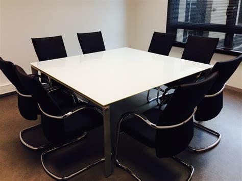 peronne bureau aménagement salle de réunion bureau peronne bureau