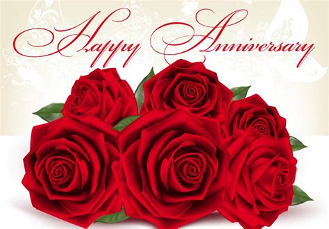 anniversary pictures images graphics for