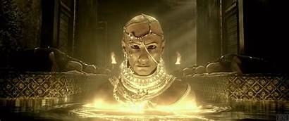 King Empire 300 God Rise Birth Xerxes