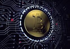 Bitcoin: Landing Gear Engaged. Bottom Is Still a Process