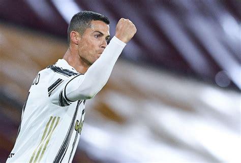 Cristiano Ronaldo pips Lionel Messi to European milestone ...