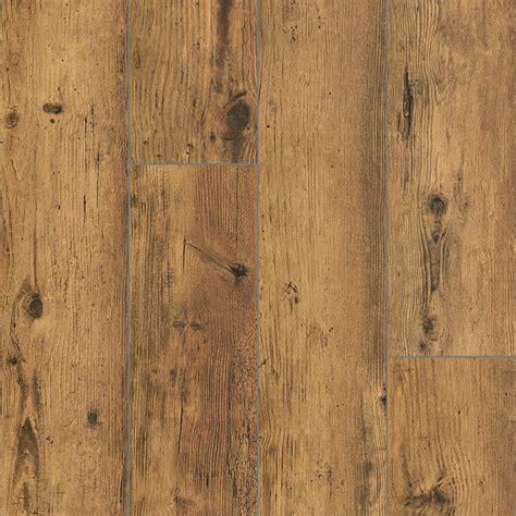 Distressed Vinyl Plank Flooring Distressed Barn Oak