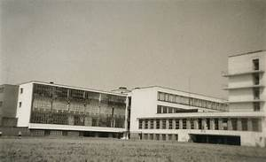 Bauhaus Walter Gropius : the bauhaus dessau bauhaus dessau stiftung bauhaus dessau bauhaus dessau foundation ~ Eleganceandgraceweddings.com Haus und Dekorationen