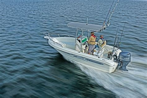 Plastic Boat Bottom Paint by Plastic Boats Advantages And Disadvantages Of