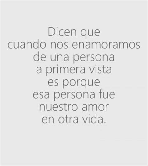 Best 25+ Spanish Quotes Ideas On Pinterest  Quotes In. Morning Quotes Romantic. Harry Potter Quotes Professor Mcgonagall. Fashion Eyewear Quotes. Morning Quotes About Nature. Sister Quotes Hallmark Cards. Love Quotes Heart. Motivational Quotes Young Athletes. Christmas Quotes Dad