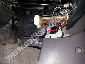 Download 2000 2001 2002 2003 Mitsubishi Pinin Shogun