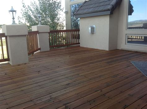 Penofin Deck Stain Dealers by 1000 Ideas About Deck Stain Reviews On Best