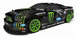 Rc Auto : rc drift cars world find the best cars deals ~ Gottalentnigeria.com Avis de Voitures