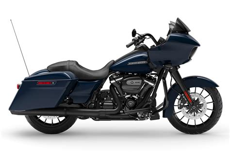 Review Harley Davidson Road Glide by 2019 Harley Davidson Road Glide Special Review 15 Fast Facts