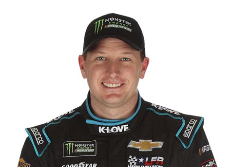 Michael McDowell Stats, Race Results, Wins, News, Record ...