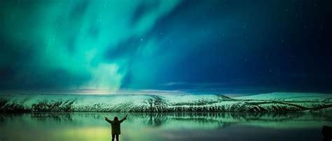 best month to see northern lights best months to see northern lights in iceland
