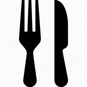 Cutlery, fork, knife, meal, silverware, spoon icon | Icon ...