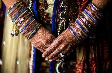Bangles Set, Bridal Bangles And Wedding Churas For Brides